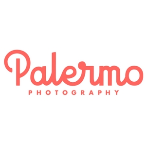 Palermo Photography