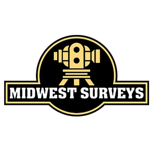 Midwest Surveys
