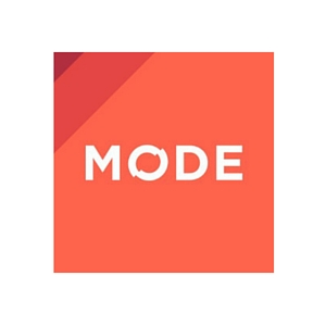 Mode Digital