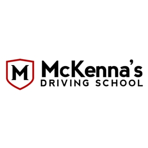 McKenna's Driving School