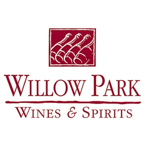 Willow Park Wines & Spirits